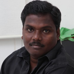 Yugabharathi Tamil Actor