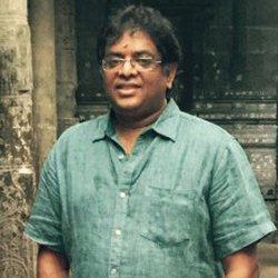 Ezhil Vendan Tamil Actor
