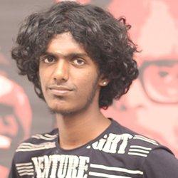 KPY Bala Tamil Actor