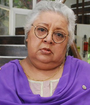 Daisy Irani Hindi Actress