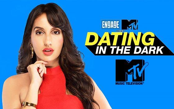 When is dating in the dark on tv dating ridderkerk