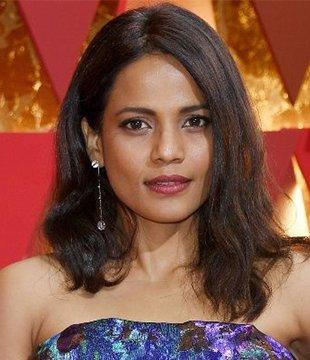 Priyanka Bose Hindi Actress