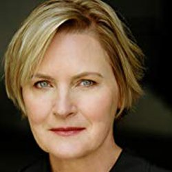 Denise Crosby English Actress