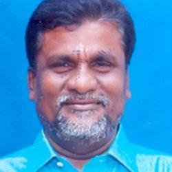 Kadayam Raju Tamil Actor