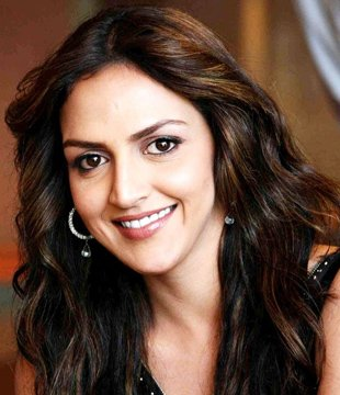 Esha Deol Hindi Actress