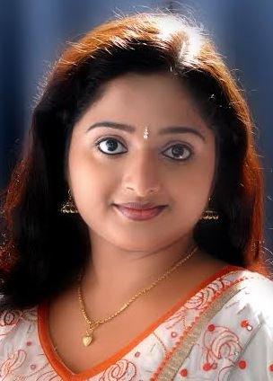 Kaesiya Joseph Malayalam Actress