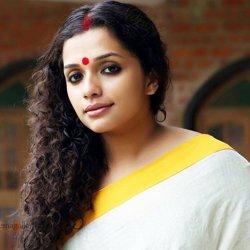 Ann Augustine Malayalam Actress