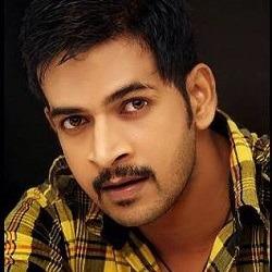 Girish Jain Hindi Actor
