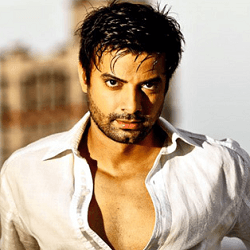 Rahul Bhat Hindi Actor