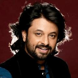 Ravindra Upadhyay Hindi Actor