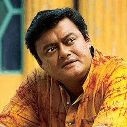 Saswata Chatterjee Hindi Actor