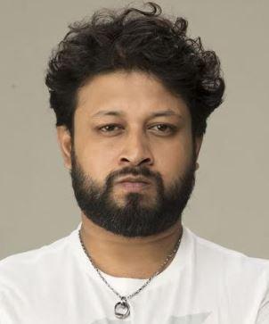 Actor Vetri Tamil Actor