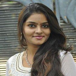 Subalakshmi Rangan Tamil Actress