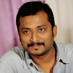 Anwar Rasheed Malayalam Actor