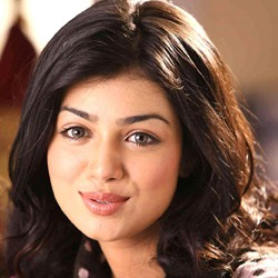 Ayesha Takia Hindi Actress