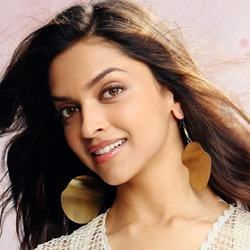 Deepika Padukone Hindi Actress