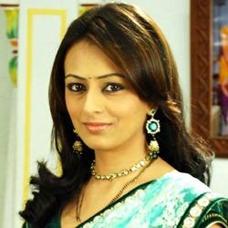 Deeya Chopra Hindi Actress