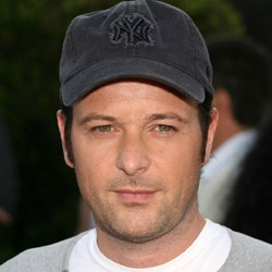 Matthew Vaughn English Actor