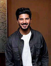 Dulquer Salmaan Stylish Photos  Malayalam Gallery