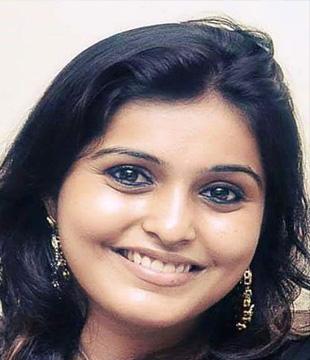 Marathi Tv Actress Surabhi Hande Biography, News, Photos
