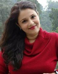 Tasneem Ali Hindi Actress