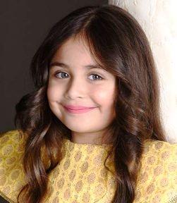Suzi Khan Hindi Actress