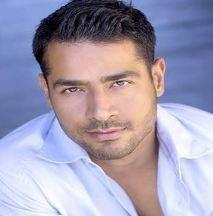 Vikas Mehandroo Hindi Actor