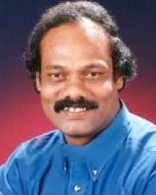 Dindigul I. Leoni Tamil Actor