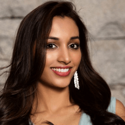 Srinidhi Shetty Hindi Actress