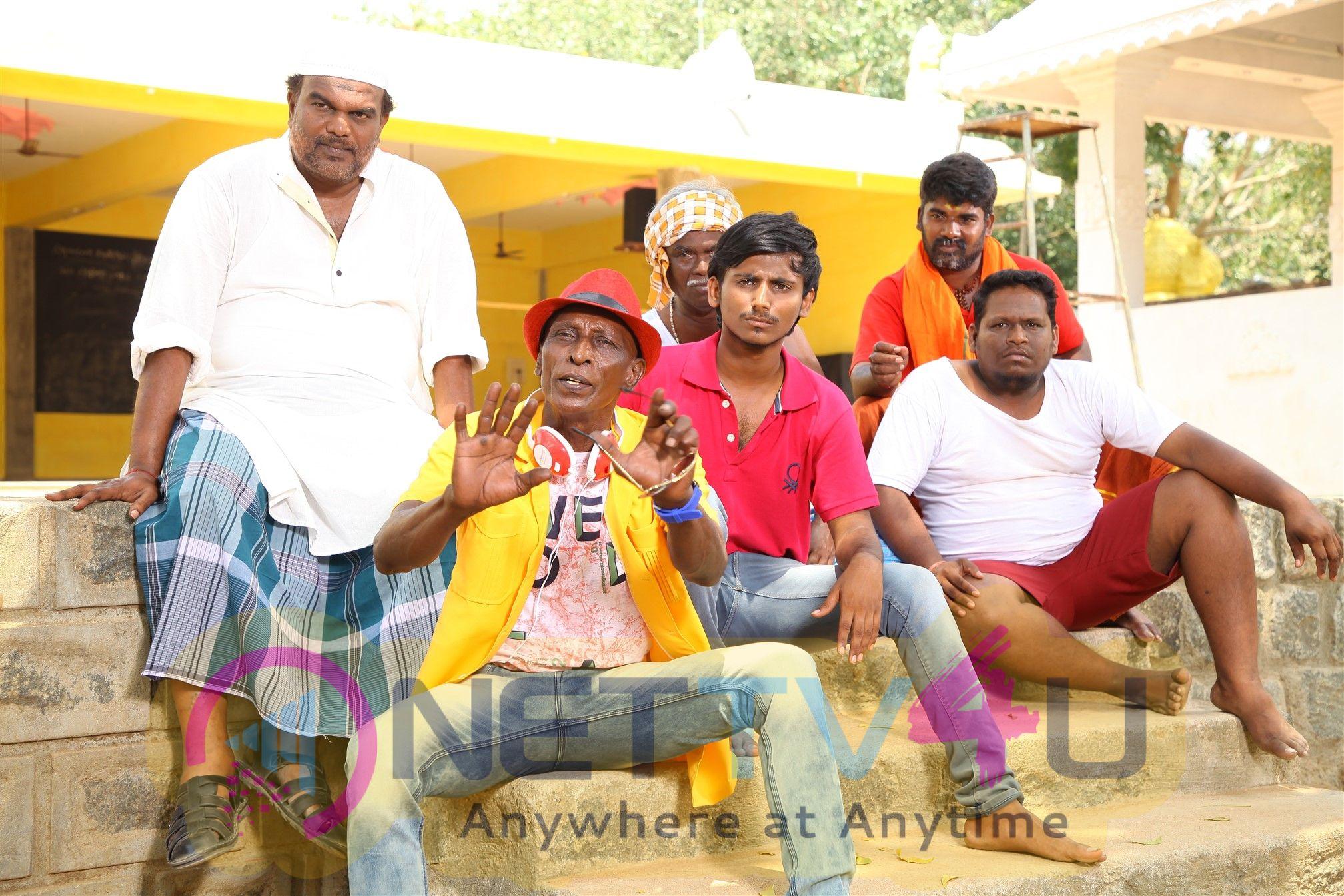 Pettikadai Movie Images  Tamil Gallery