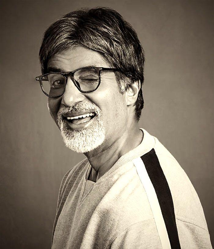 Amitabh Bachchan HD Images Hindi Gallery