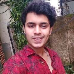 Kaam Bhari Hindi Actor