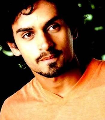 Randeep Malik Hindi Actor