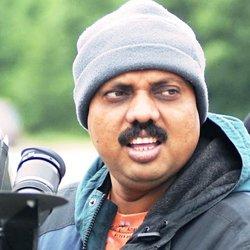 Kapil Gautam Hindi Actor