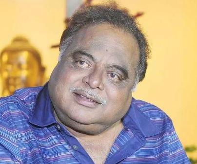 Ambareesh Kannada Actor