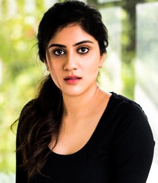 Dhanya Balakrishna Telugu Actress