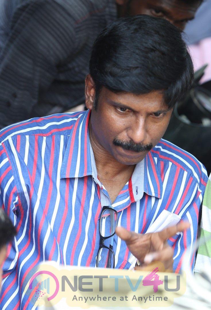Mayanadhi Movie Photos Tamil Gallery