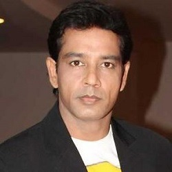Anup Soni Hindi Actor