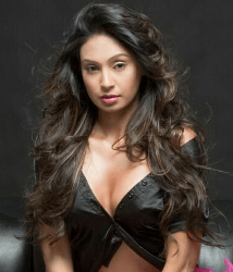 Simran Khan Hindi Actress