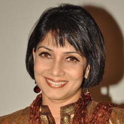 Asawari Joshi Hindi Actress