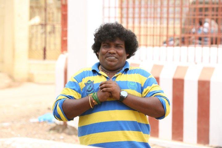 Kadhal Modhal 50/50 Movie Marvellous Photos  Tamil Gallery
