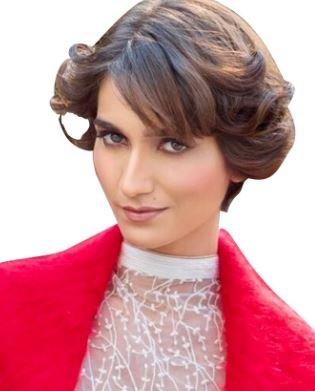 Archana Kotwal Hindi Actress