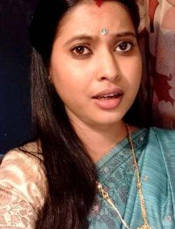 Versatile Film Actress Bindu Biography Personal Life