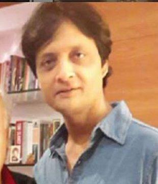 Vijay Vijawatt Hindi Actor