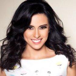 Brigitte Yaghi Hindi Actress