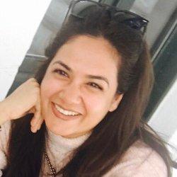 Ellawadi Leepakshi Hindi Actress
