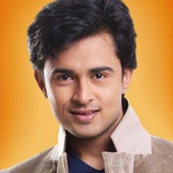 Pankaj Tiwari Hindi Actor