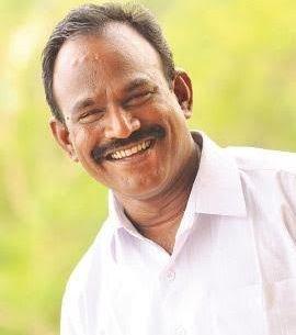 Imayam Tamil Actor