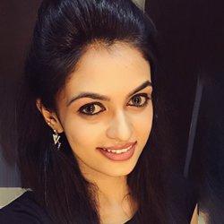 Vj Akshayaa Tamil Actress