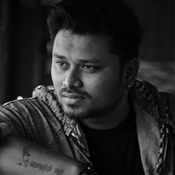 Vj Siddhu Tamil Actor